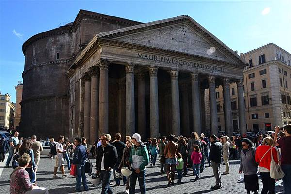 羅馬 509.jpg