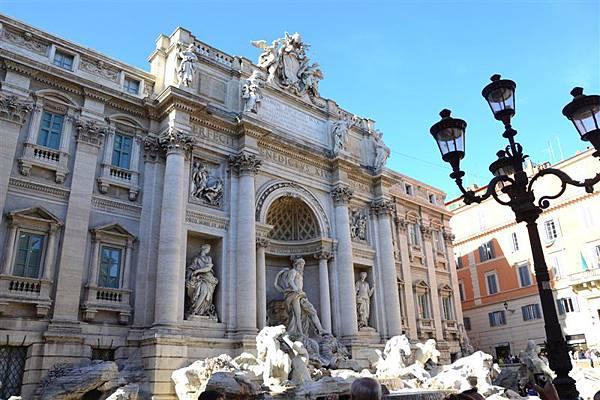 羅馬 534.jpg