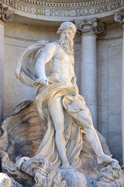 羅馬 547.jpg