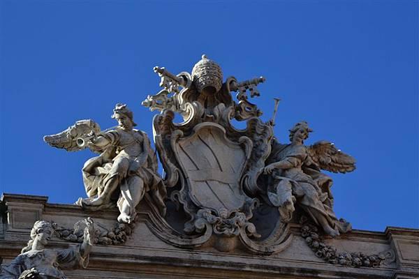 羅馬 549.jpg