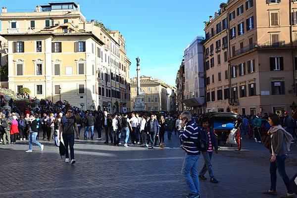 羅馬 580.jpg