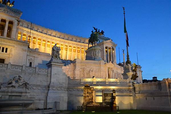 羅馬 600.jpg