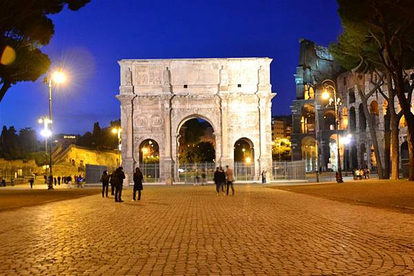 羅馬 603.jpg