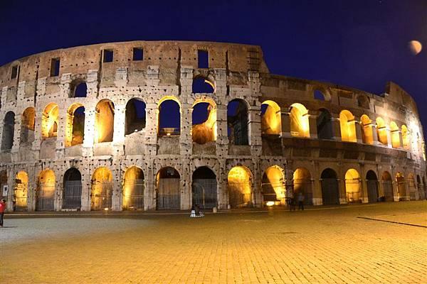 羅馬 606.jpg