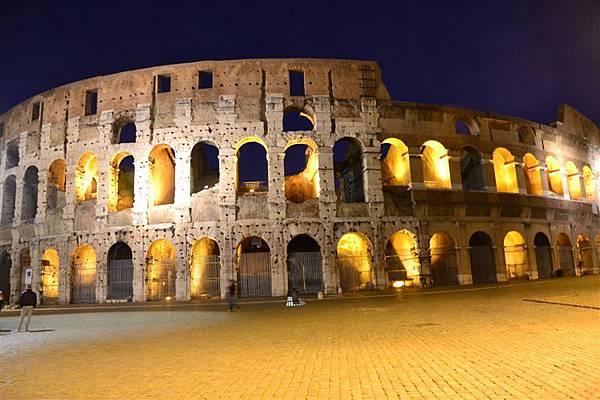 羅馬 607.jpg