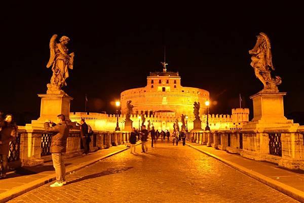 羅馬 609.jpg