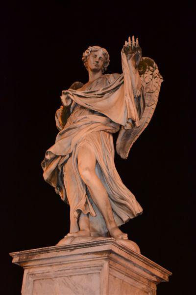 羅馬 616.jpg
