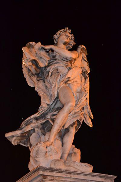 羅馬 623.jpg