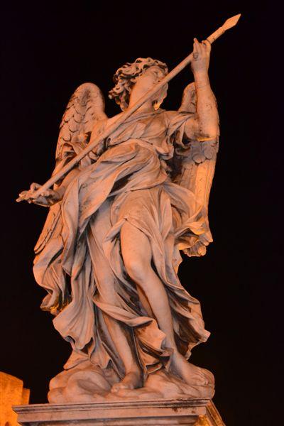 羅馬 627.jpg