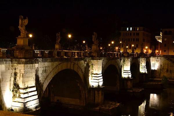 羅馬 629.jpg