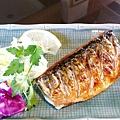 2-鹽燒鯖魚.jpg