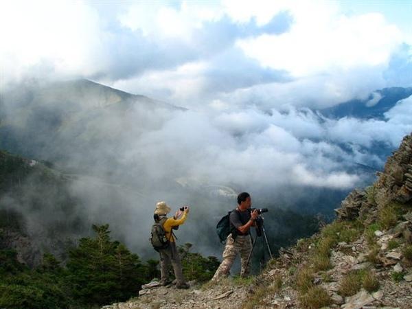 梅東和復華2-950722合歡山.jpg