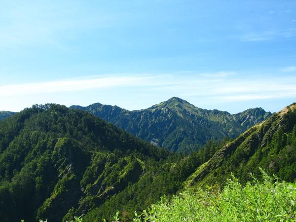 山1-950722合歡山 .jpg