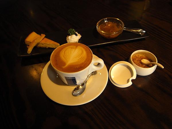 下午茶--咖啡茶點.jpg