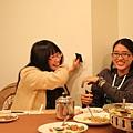 2014年終聚餐