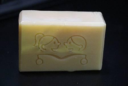 2015家事皂
