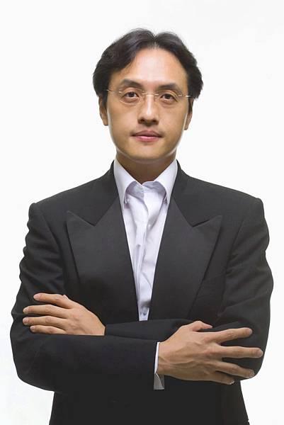 林仁斌 - 10(2011.07.12.).jpg