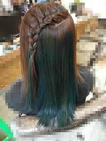 布朗色+墨綠.jpg