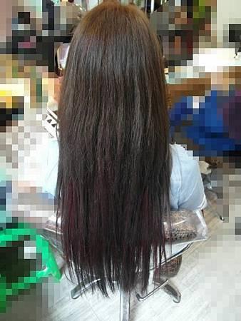 亞麻綠+紫.jpg
