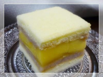 布丁香芋蛋糕_000.jpg