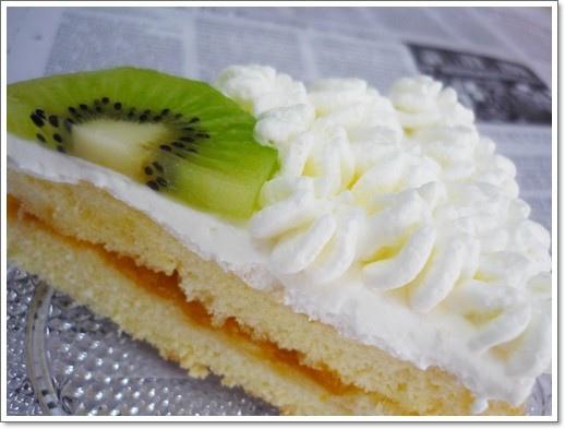 蛋糕_003.jpg