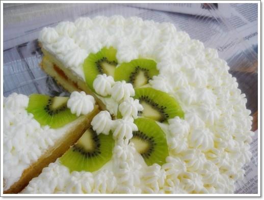 蛋糕_004.jpg