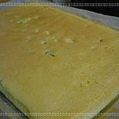 蛋糕_005.jpg
