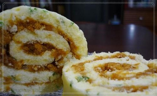 蛋糕_008.jpg