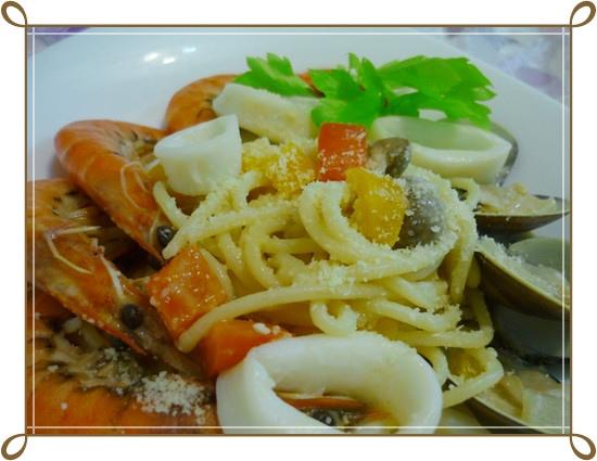 義大利海鮮麵.jpg