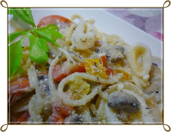 義大利海鮮麵_000.jpg