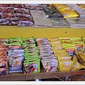 Borneo Sabah 20110713 128_000.jpg