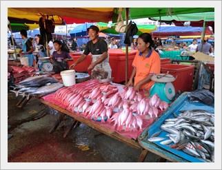 Borneo Sabah 20110713 147.jpg