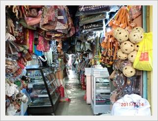 Borneo Sabah 20110713 151.jpg