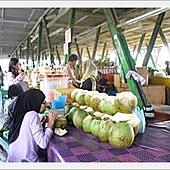 沙巴20110713 239_000.jpg