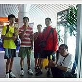 沙巴20110713 652_000.jpg