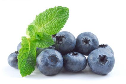 blueberry_mint.jpg