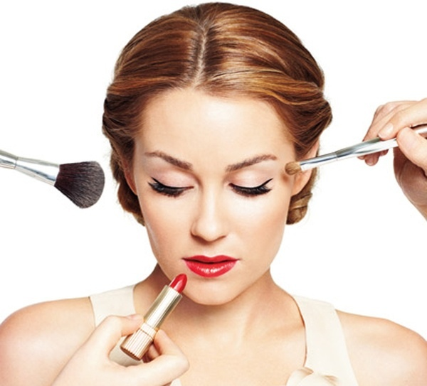 make-up.jpeg