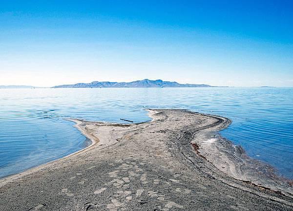 great-salt-lake.jpg