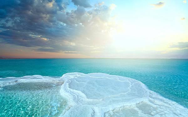 Dead-Sea-Salt-Water-HD-Desktop-Wallpaper.jpg