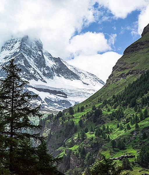 cervo-mountain-boutique-resort-mountain-landscape-k-02-x2.jpg