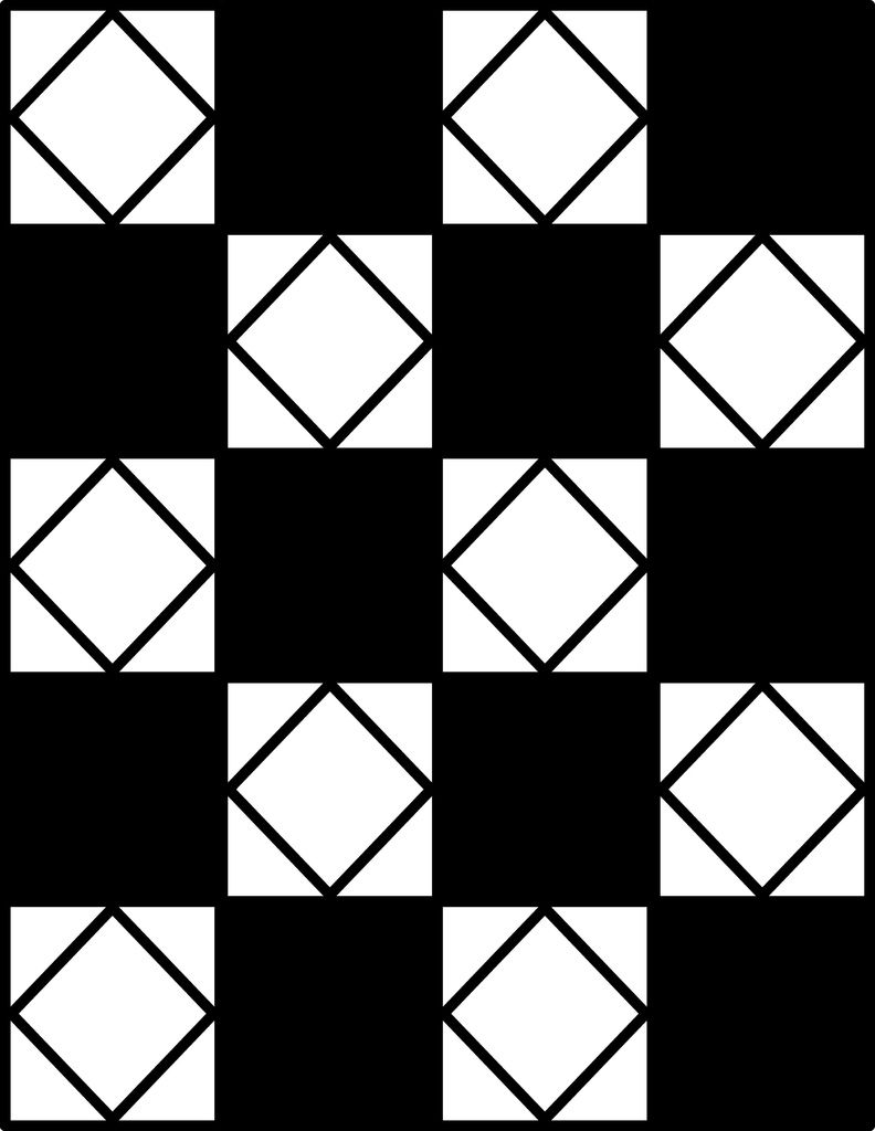 black%26;white card 2.jpg
