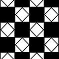 black&white card 2.jpg