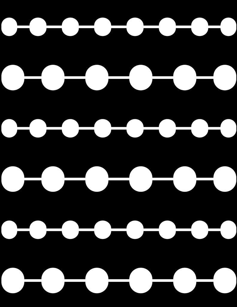 black%26;white card 1.jpg