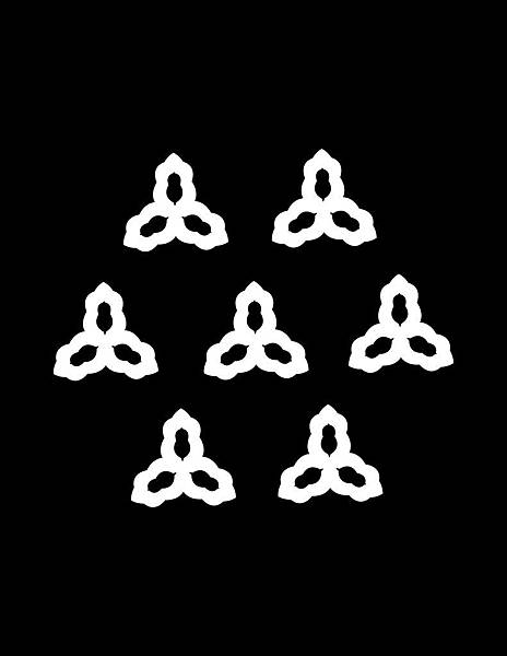 black&white card 5.jpg