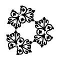 black&white card 13.jpg
