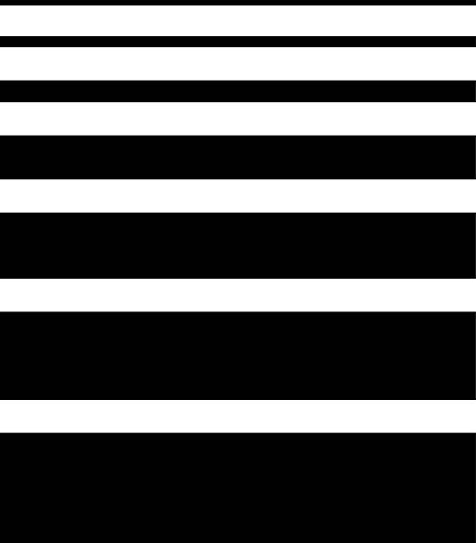 black%26;white card 15.jpg