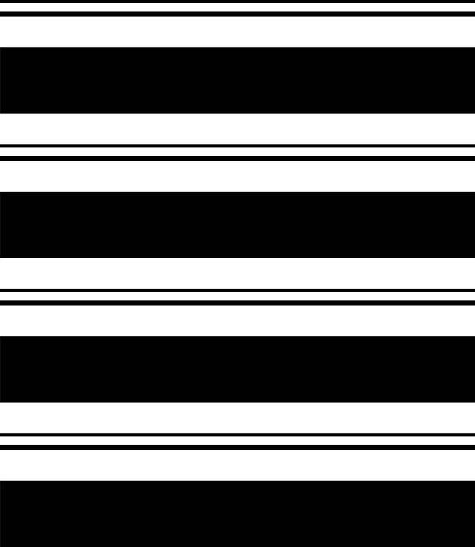 black%26;white card 14.jpg