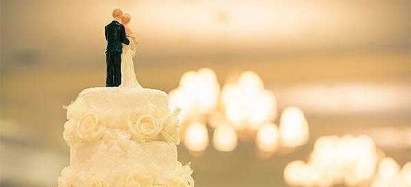wedding-insurance-rated-450943.jpg