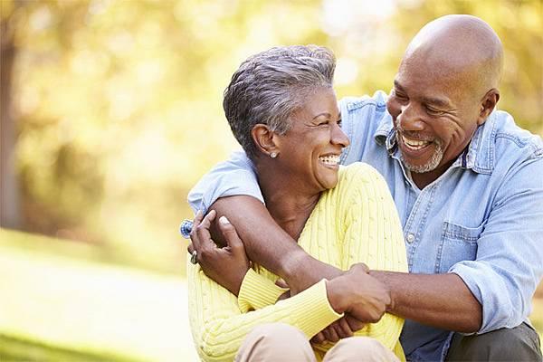 black-older-couple.jpg