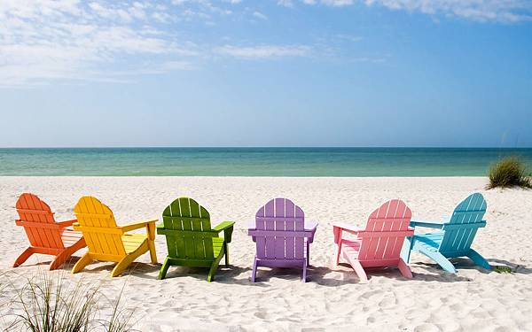 beach-chairs.jpg